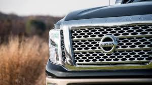 nissan titan cummins price 2016 nissan titan xd platinum reserve cummins diesel pickup review
