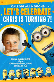 47 best kids character invitations images on pinterest birthday