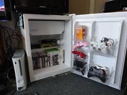 Cabinet For Mini Refrigerator 50 Creative Ways To Repurpose Reuse And Upcycle Old Things