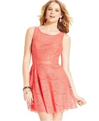 505 best trixxi dresses images on pinterest dresses online
