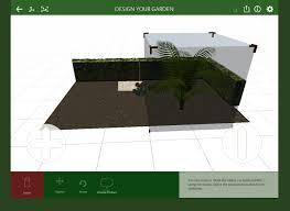 12 top garden u0026 landscaping design software options in 2017 free