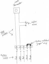 wiring diagrams single phase borehole pump wiring diagram