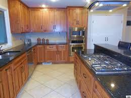 kitchen cabinets topeka ks 1724 sw 26th st topeka ks 66611 realtor com