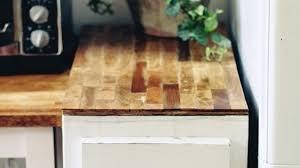 Cheap Home Interiors Alternative Countertops Diy Build A Cheap Home Interiors Catalogo