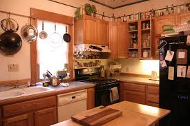 how to clean a kitchen remarkable spotless how to clean a kitchen