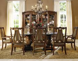 upholstered dining nook sets u2014 all home ideas and decor small