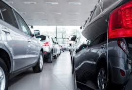 westside lexus oil change car pro car pro frequently asked questions car pro