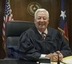 Seeking Judge Judge Satterwhite Not Seeking Re Election In 2018 Midland
