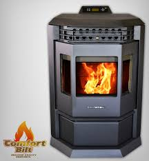 Corn Furnace Best Pellet Stove Reviews U0026 Buying Guide For 2017 Smartly Heated