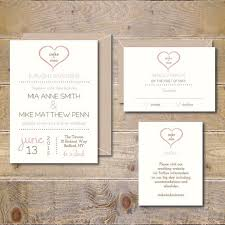 diy wedding invitations printable wedding invitations diy wedding invitation