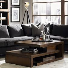 livingroom tables coffee tables you ll wayfair with living room table design 3