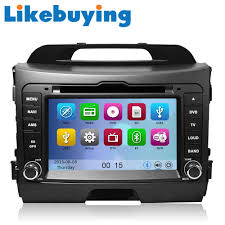 aliexpress com buy car 2 din dvd gps stereo device head unit