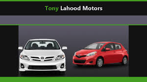 lexus used car croydon tony lahood motors used cars 624 parramatta rd croydon