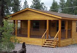 Oakwood Manufactured Homes Floor Plans Best 25 Oakwood Mobile Homes Ideas On Pinterest Mobile Home