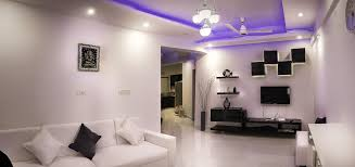 led interior lights home led home lighting the switch to led lights in your home