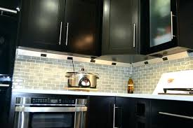 under cabinet electrical outlet strips under cabinet electrical outlet strips under kitchen cabinet power