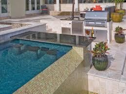 Affordable Kitchen Countertops Kitchen Splendid Affordable Kitchen Countertop Options Kitchen