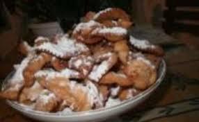 recette cuisine nicoise recettes de cuisine niçoise par certi ferme ganses du carnaval