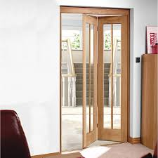Patio Bi Folding Doors by Oak Bifold Interior Doors Gallery Glass Door Interior Doors