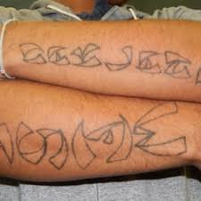removing barriers tattoo removal 18 photos u0026 35 reviews tattoo