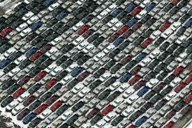 black friday car sales 2017 auto sales could increase for the first time this year