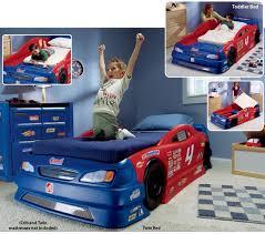 Toddler To Twin Convertible Bed Paranino Rakuten Global Market Stock Car Bed Stock Car