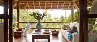 interior home design photos husband and wife team cortney and robert novogratz are the novogratz