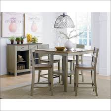 big lots kitchen furniture kitchen painted kitchen tables walmart dining table set trestle