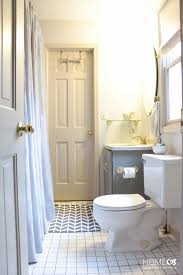 jack jill bathroom jack jill bathroom reveal home made by carmona