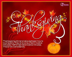 50 best thanksgiving cards images on thanksgiving