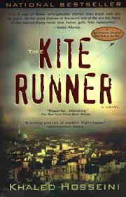 betrayal themes in literature literary canon the kite runner