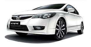 honda car singapore singapore 2008 honda civic most popular best selling cars