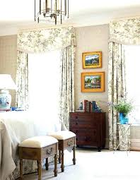 window drapery ideas valances for bedroom bedroom window valances bedroom valance curtain