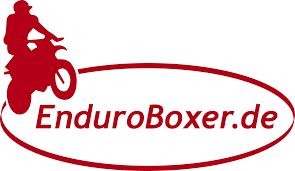 logo bmw motorrad bmw motorrad enduroboxer treffen u2013 touren u2013 training die offroad