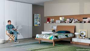 teenager room my home decor latest home decorating ideas interior design