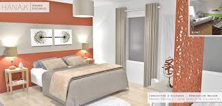 deco chambre orange stunning chambre orange et taupe images matkin info matkin info