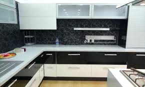 kitchen cabinet designs in india modular kitchen cabinet modular kitchen design ideas inside view of