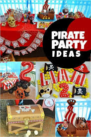 pirate birthday party sweet pirate owl birthday party spaceships and laser beams