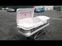 overnight caskets steel casket expresscasket caskets for sale