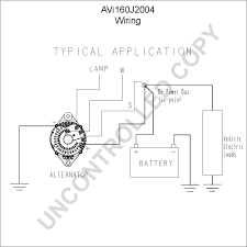 bosch alternator wiring diagram kwikpik me