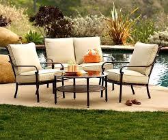 sunbrella patio furniture outdoor patio furniture fabric cleaning