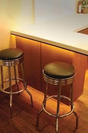 hängele küche led le küche 100 images wohnungdeko küche in grau beleuchtung