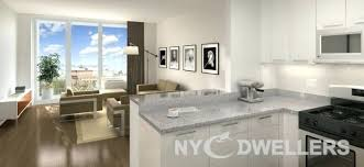 nyc 2 bedroom apartments 2 bedroom apartments for rent nyc iocb info