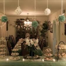 the hatter tea co 70 photos caterers 318 timers edge san