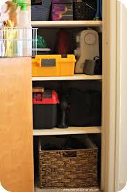 Closet Bins by Wondrous Linen Closet Storage Bins 16 Linen Closet Storage