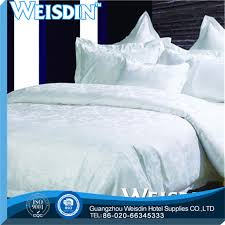 Wholesale Bed Linens - bed sheets canada bed sheets canada suppliers and manufacturers