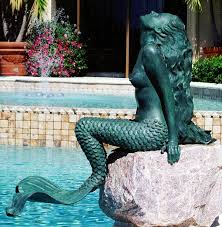 statues for sale ceramic statues for sale interior4you