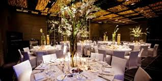 wedding venues south florida south weddings w south weddings get prices for wedding