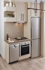 25 kitchen design ideas for your home kitchen kitchenette design best 25 ideas on pinterest 6088