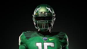 New Oregon Flag Ducks Nike Continue Spring Game Uniform Tradition Goducks Com